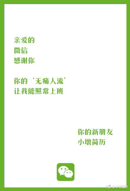 奚梦瑶-4(1).jpg