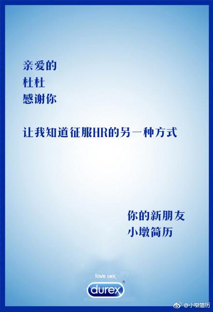奚梦瑶-5(1).jpg